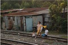 20081117 Tajlandia-Bangkok-Ayuthaya (79)
