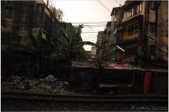 20081117 Tajlandia-Bangkok-Ayuthaya (84)