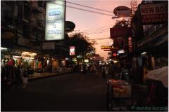 20081117 Tajlandia-Bangkok-Ayuthaya (96)