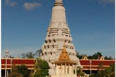 20081118 Bangkok-Kambodza Phnom Penh (106)