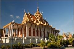 20081118 Bangkok-Kambodza Phnom Penh (112)