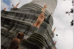 20081118 Bangkok-Kambodza Phnom Penh (15)
