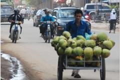 20081118 Bangkok-Kambodza Phnom Penh (27)kdr