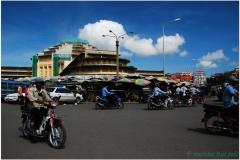 20081118 Bangkok-Kambodza Phnom Penh (29)