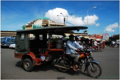 20081118 Bangkok-Kambodza Phnom Penh (35)