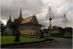 20081118 Bangkok-Kambodza Phnom Penh (60)