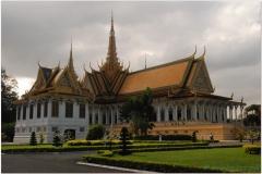 20081118 Bangkok-Kambodza Phnom Penh (62)