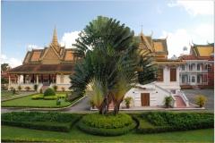 20081118 Bangkok-Kambodza Phnom Penh (66)