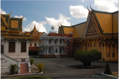20081118 Bangkok-Kambodza Phnom Penh (68)
