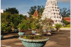 20081118 Bangkok-Kambodza Phnom Penh (84)