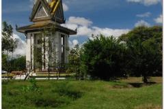 20081119 Kambodza Phnom Penh (102)