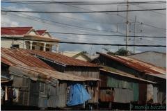 20081119 Kambodza Phnom Penh (109)