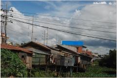 20081119 Kambodza Phnom Penh (111)