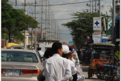 20081119 Kambodza Phnom Penh (113)kdr