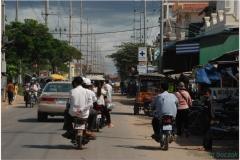 20081119 Kambodza Phnom Penh (114)