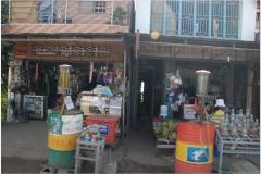 20081119 Kambodza Phnom Penh (115)