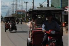 20081119 Kambodza Phnom Penh (119)