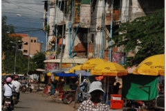 20081119 Kambodza Phnom Penh (134)