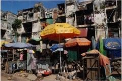 20081119 Kambodza Phnom Penh (136)
