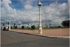 20081119 Kambodza Phnom Penh (139)