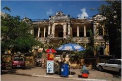 20081119 Kambodza Phnom Penh (141)