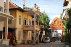 20081119 Kambodza Phnom Penh (142)