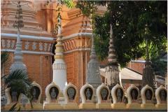 20081119 Kambodza Phnom Penh (144)