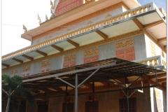 20081119 Kambodza Phnom Penh (146)