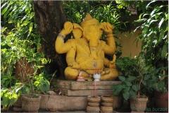 20081119 Kambodza Phnom Penh (148)