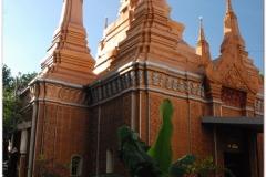 20081119 Kambodza Phnom Penh (150)
