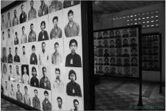 20081119 Kambodza Phnom Penh (25)