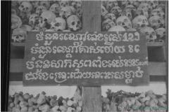 20081119 Kambodza Phnom Penh (29)