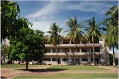 20081119 Kambodza Phnom Penh (3)