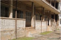 20081119 Kambodza Phnom Penh (42)