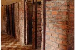 20081119 Kambodza Phnom Penh (44)