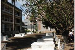 20081119 Kambodza Phnom Penh (5)
