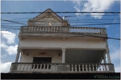 20081119 Kambodza Phnom Penh (79)