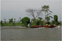 20081120 Kambodza Phnom Penh - Siem Reap (20)