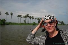 20081120 Kambodza Phnom Penh - Siem Reap (22)