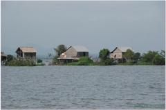 20081120 Kambodza Phnom Penh - Siem Reap (26)
