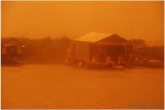 20081120 Kambodza Phnom Penh - Siem Reap (32)b