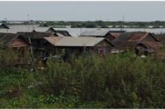 20081120 Kambodza Phnom Penh - Siem Reap (43)kdr