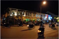 20081120 Kambodza Phnom Penh - Siem Reap (51)
