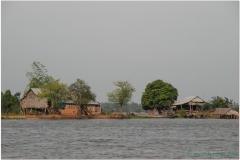 20081120 Kambodza Phnom Penh - Siem Reap (8)