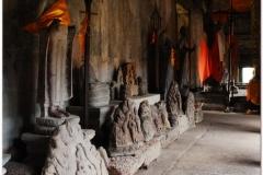 20081121 Kambodza - Siem Reap (101)
