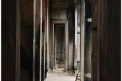 20081121 Kambodza - Siem Reap (117)