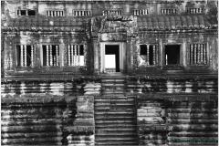 20081121 Kambodza - Siem Reap (119)