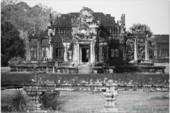 20081121 Kambodza - Siem Reap (127)
