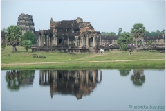 20081121 Kambodza - Siem Reap (129)