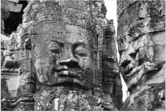 20081121 Kambodza - Siem Reap (142)